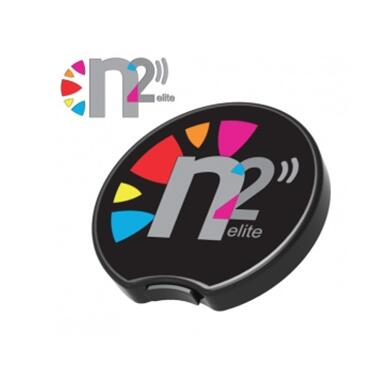 N2elite(Amiiqo) - NFC Toy Emulator support Amiibo Figurines on NS