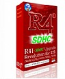 R4i-SDHC V1.4.5 Card for DSi XL / DSi V1.45(U/E/J),