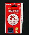 3DS Screen Protector,