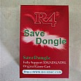 R4i Save Dongle for Nintendo 3DS / DSi,
