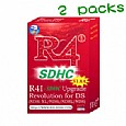 2 X R4i-SDHC V1.4.5 Card for DSi XL / DSi,