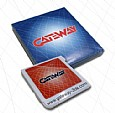 Gateway Ultra 3.7.1 for 3DS/3DS XL V9.2,