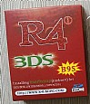 R4I-B9S,