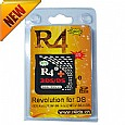 R4i Gold 3DS Plus for New 3DS /3DS v11.13/2DS/DSi/DS Lite,